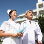 2015年度臨床研修医が増えました