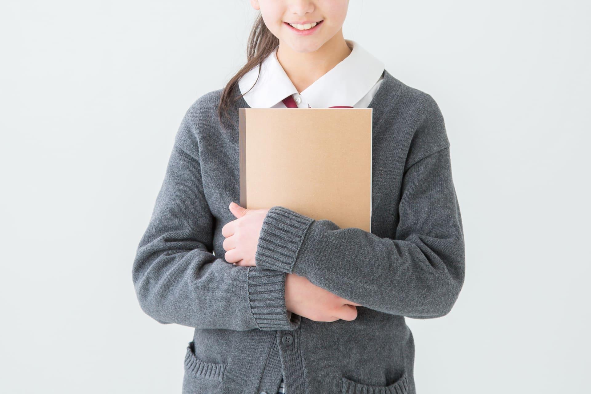 福岡大学医学部推薦入試対策講座、私立医学部一般入試出願について