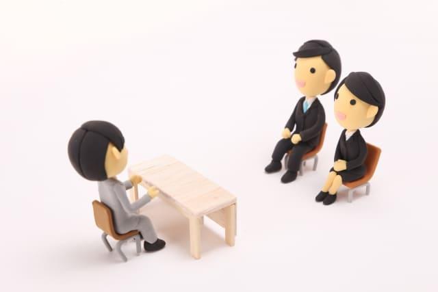 2013年度福岡大学医学部推薦入試面接について
