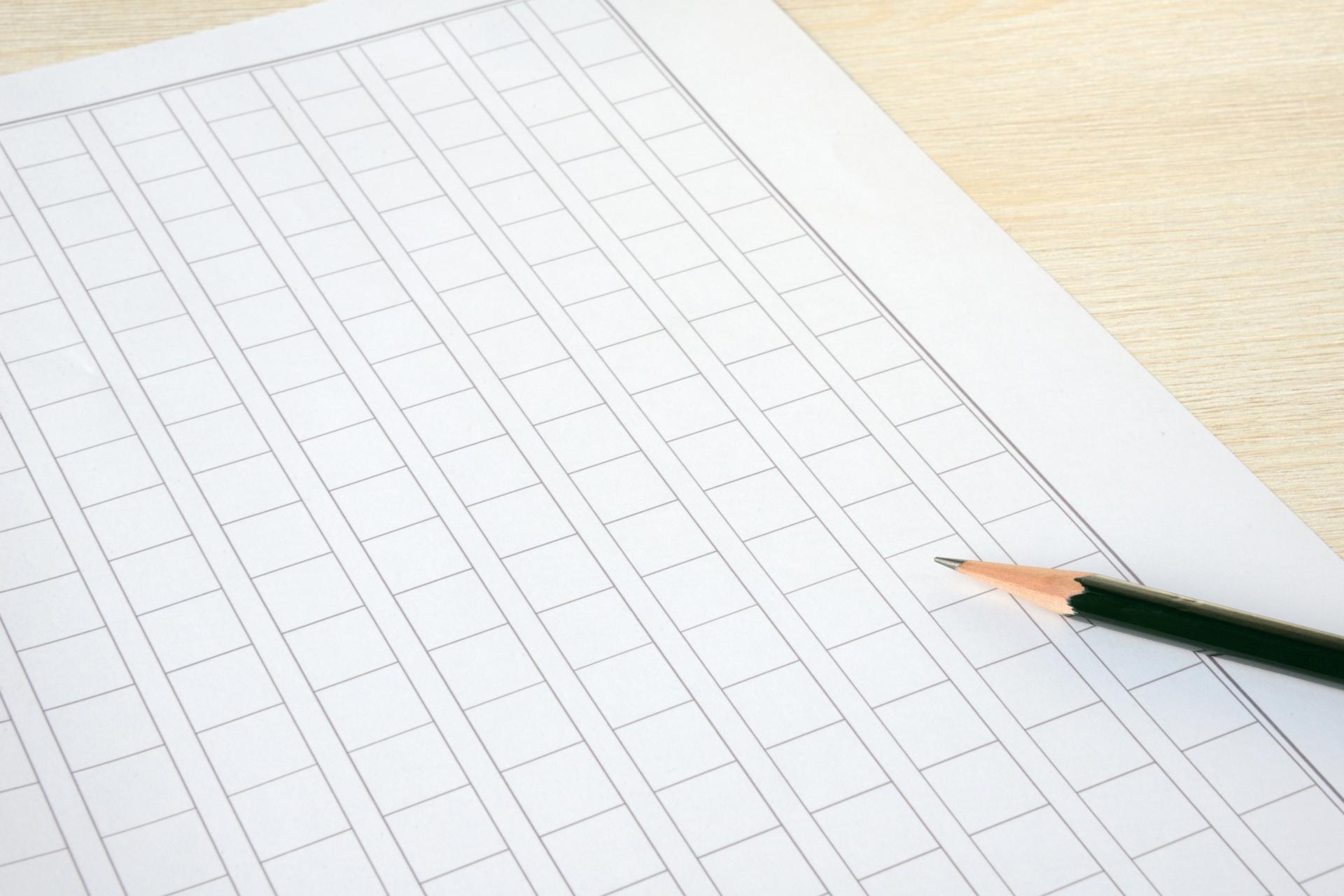国立二次試験対策、私立後期試験対策の募集を受け付けています。