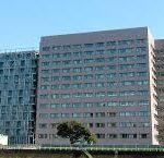 2021年度熊本大学医学部募集要項