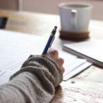 2021年度共通テスト英語配点比率について