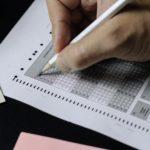 【2021年】熊本県内の「大学入学共通テスト」試験会場